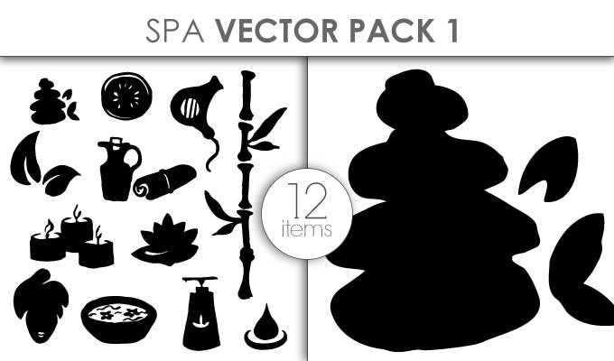 designious-vector-spa-pack-pack-1-small-preview