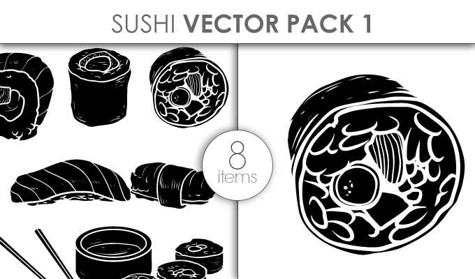 designious-vector-sushi-pack-1-small-preview