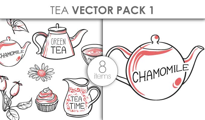 designious-vector-tea-pack-1-small-preview