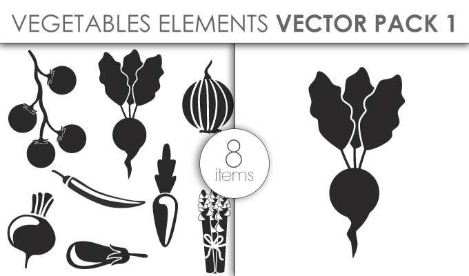 designious-vector-vegetables-pack-1-small-preview