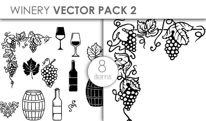 designious-vector-winery-pack-2-small-preview