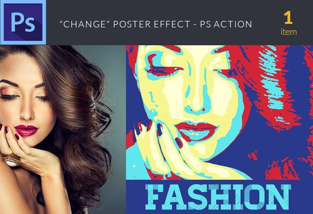 designtnt-addons-change-poster-effect-small