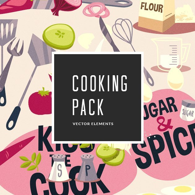 designtnt-vector-cooking-small