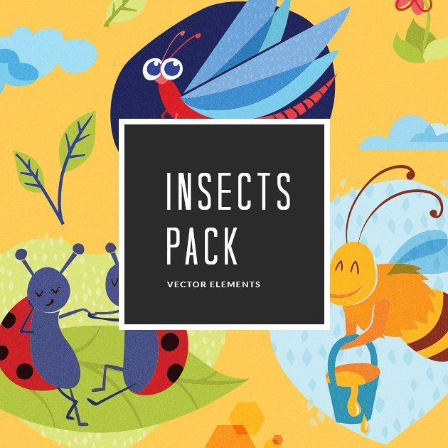 designtnt-vector-insects-2-small