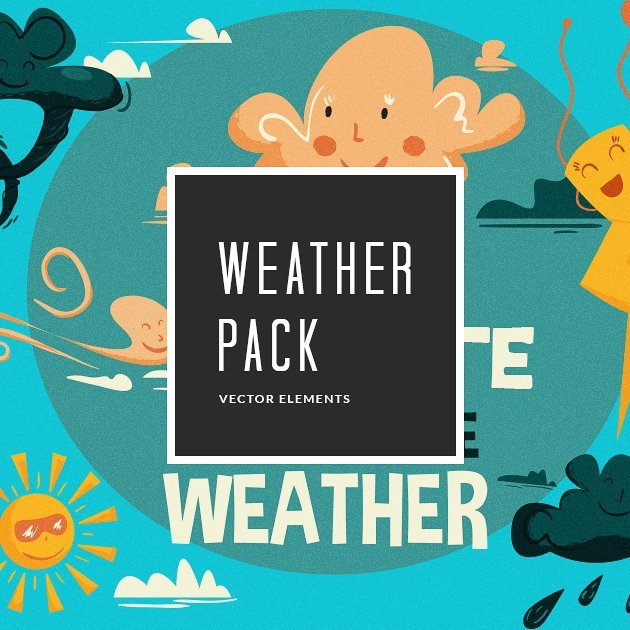 designtnt-vector-weather-small