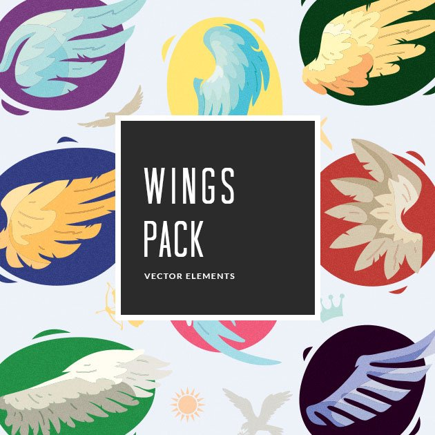 designtnt-vector-wings-small