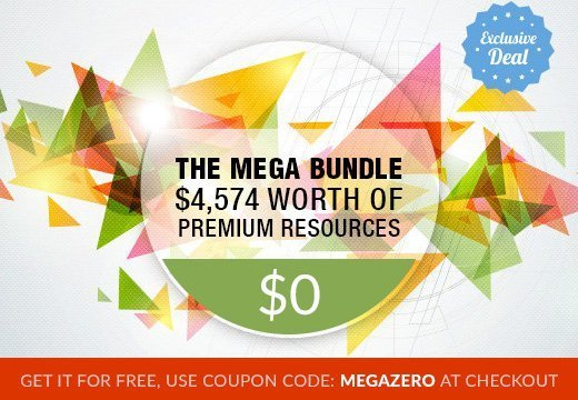 The mega bundle 4704 worth of premium resources download for the mega bundle 4704 worth of premium resources download for free fandeluxe Image collections