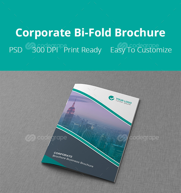 30 Creative Brochure Templates Only 15 Inkydeals