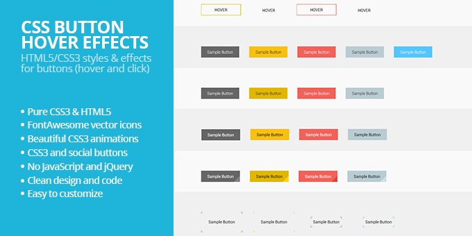 The Most Wanted Web Design Toolkit- Only $29